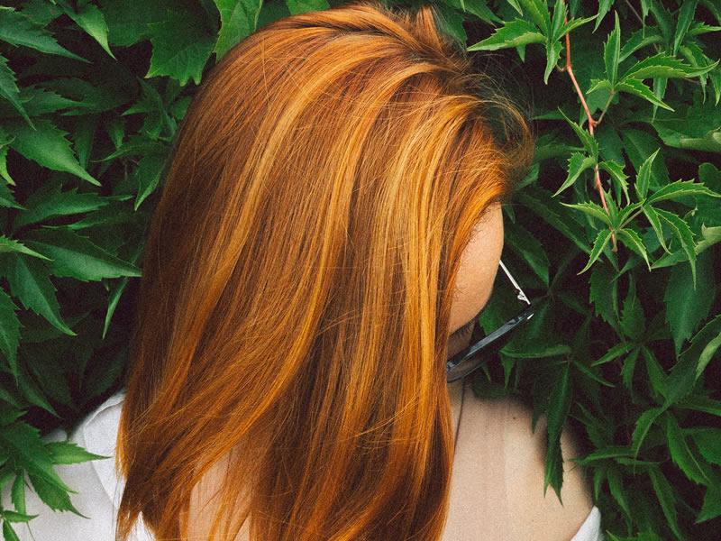 Dott solari tipo capelli 03