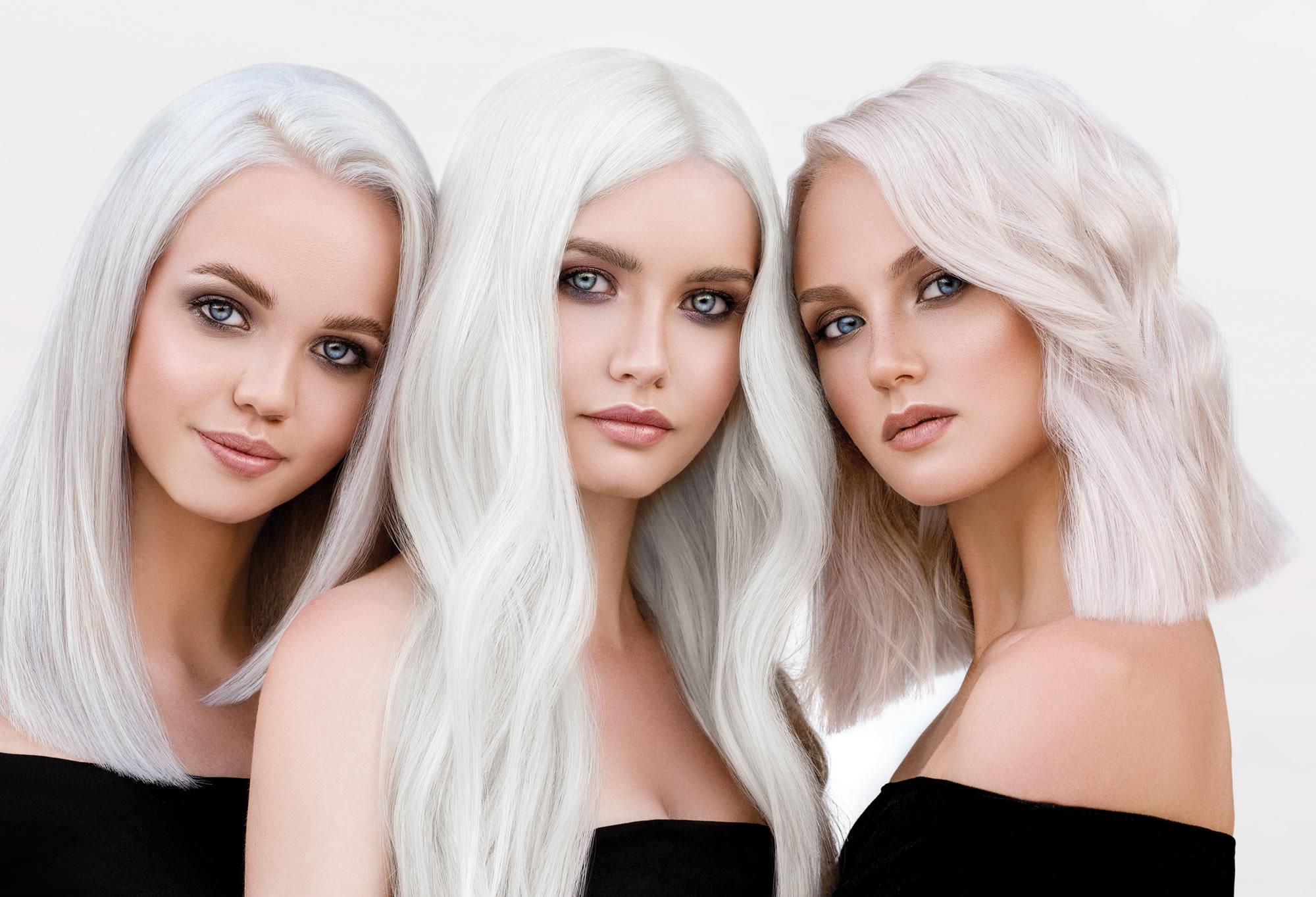 linea blondie 03
