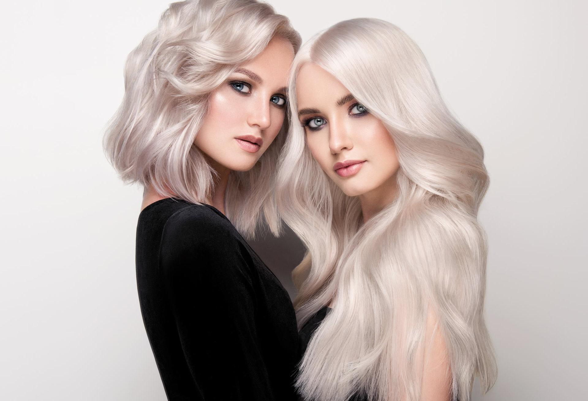 linea blondie 04